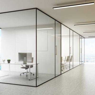 aluminium-room-system-glaswiss-01